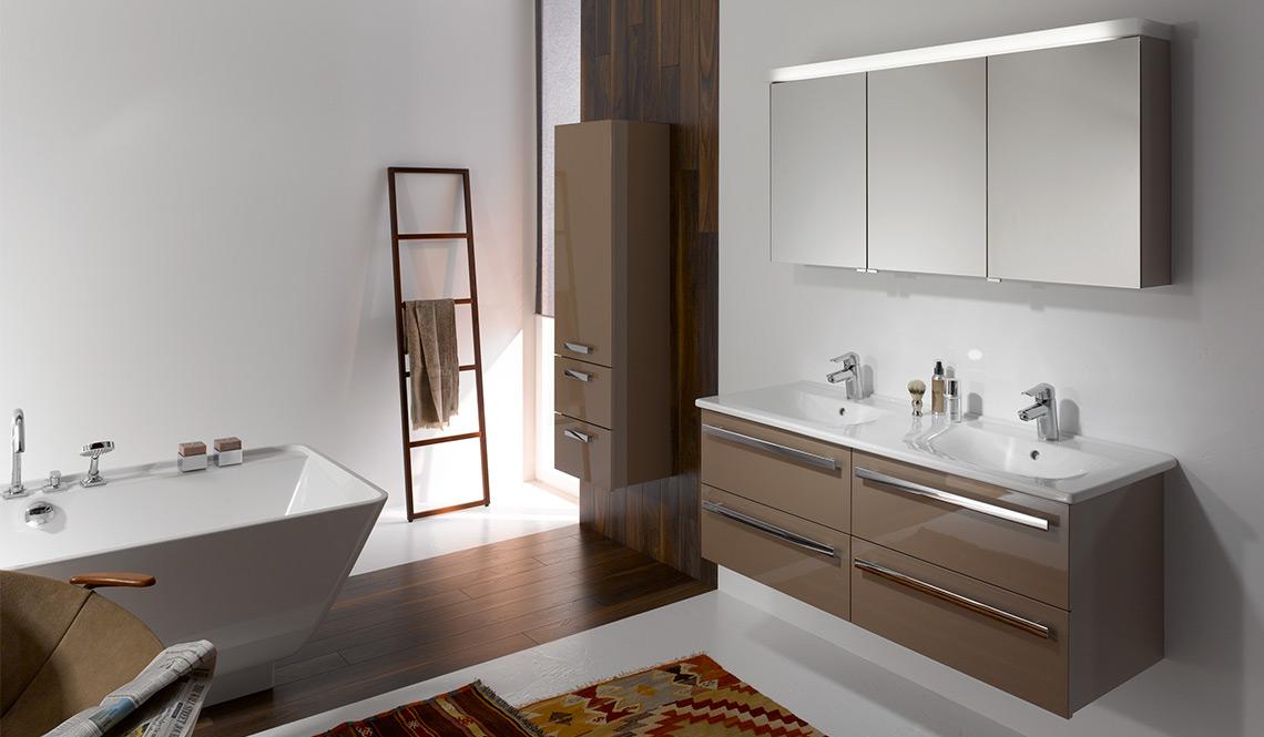 Burgbad Essento Nexus Product Design Design Agency For
