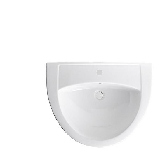 projekt252bersicht nexus product design designagentur f252r