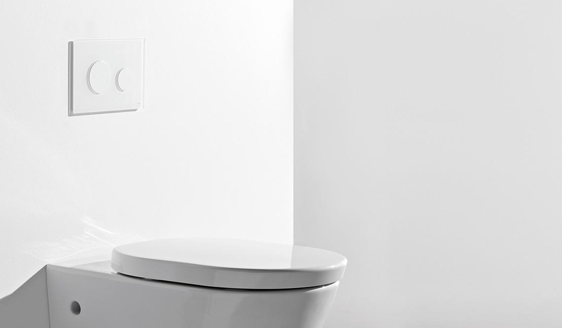 tece loop nexus product design designagentur f r produktdesign und markenidentit t. Black Bedroom Furniture Sets. Home Design Ideas