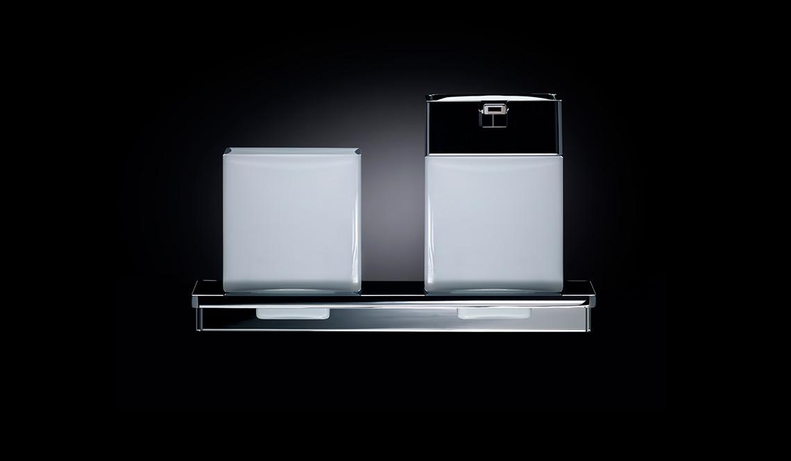 Emco Asio Nexus Product Design Design Agency For