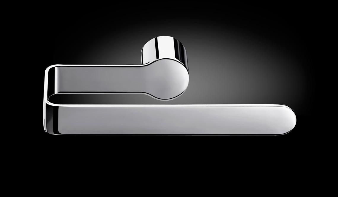 Emco fino nexus product design design agency for for Product design agency