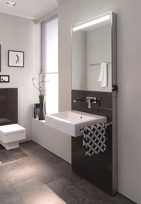 emco monolith nexus product design designagentur f r produktdesign und markenidentit t. Black Bedroom Furniture Sets. Home Design Ideas