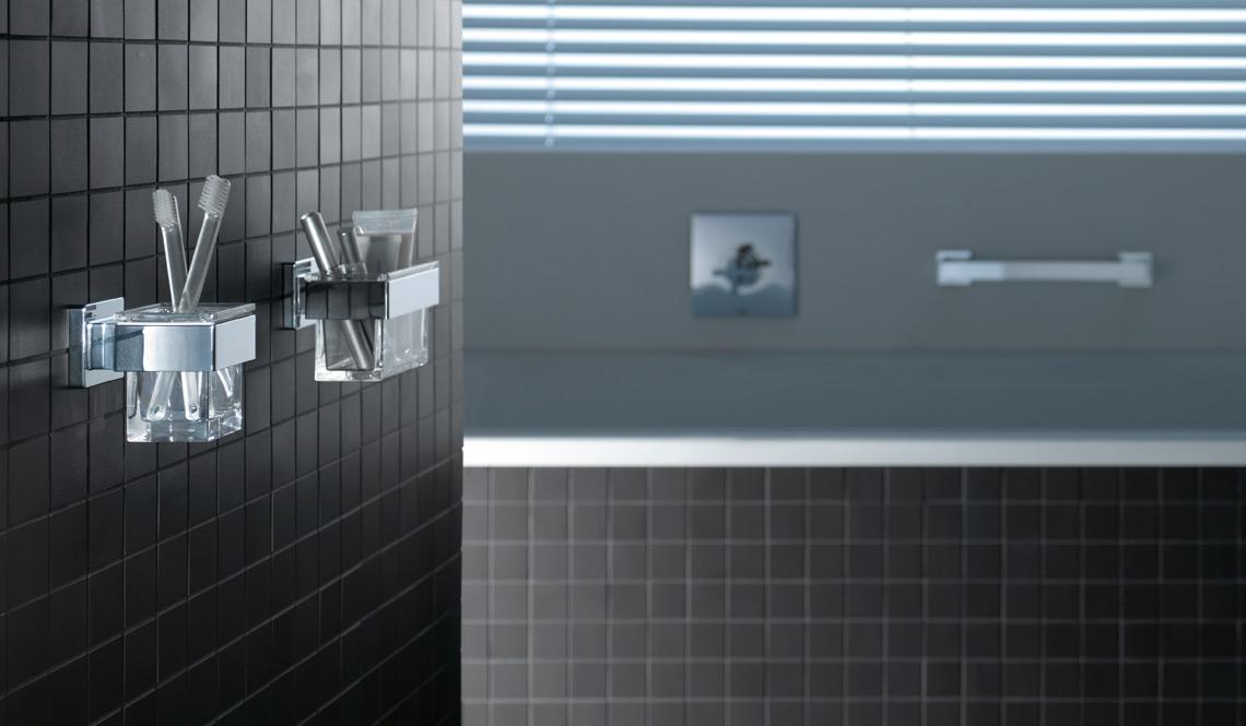 Emco Vara Nexus Product Design Agency For