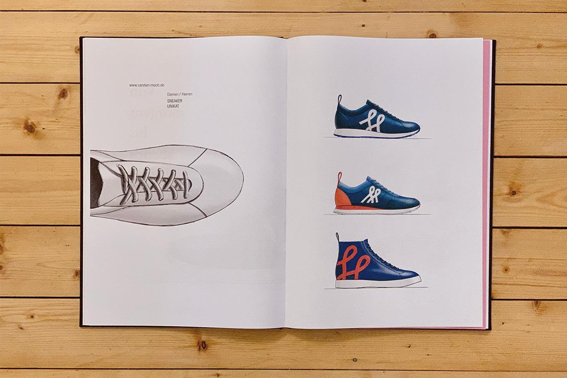 carstenmochsneakerskizzenbuch01