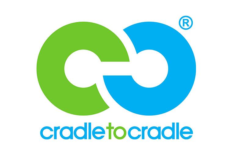 cradletocradle01