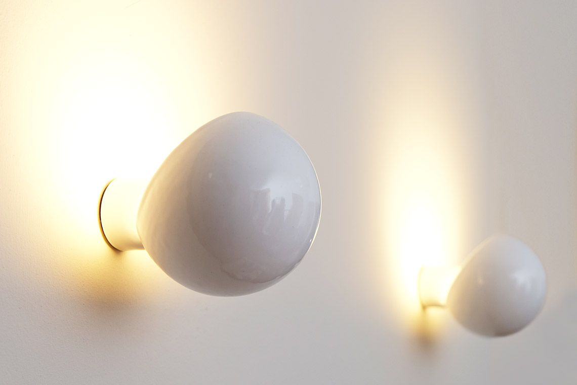 leuchte3dprintporcelain05