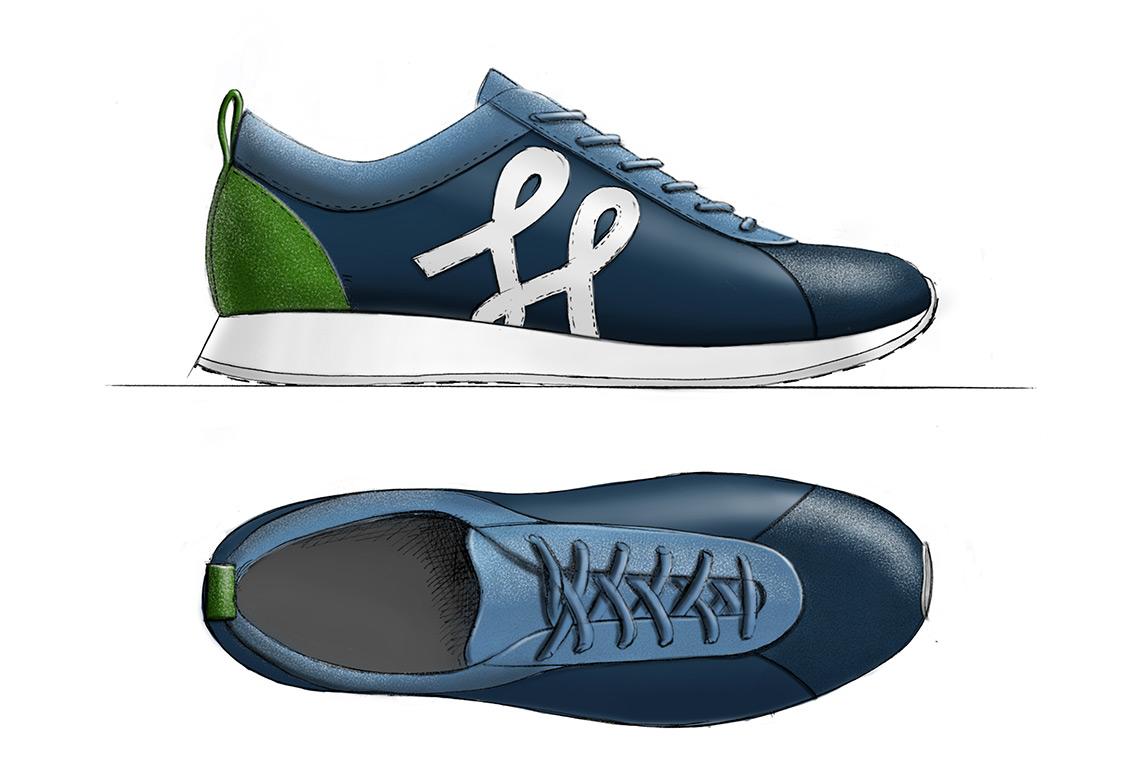 carstenmochsneakerskizze01